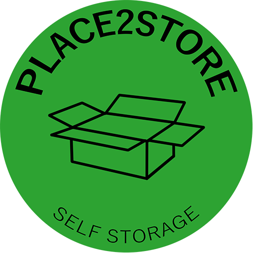 place2store